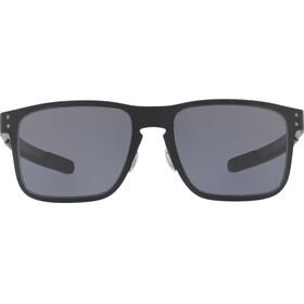 Oakley Holbrook Metal - Gafas ciclismo - negro